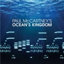 Paul McCartney :: Ocean's kingdom