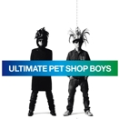Pet Shop Boys :: Ultimate