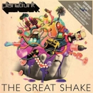 Planet Funk :: The great shake