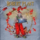 Robert Plant :: Band of Joy