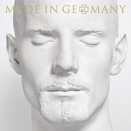 Rammstein :: Made in Germany 1995-2011