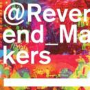 Reverend and The Makers :: @Reverend_Makers
