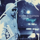 Robbie Robertson :: How to become clairvoyant