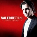 Valerio Scanu :: Christmas Edition