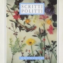 Scritti Politti :: Absolute. The best of