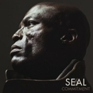 Seal :: Commitment