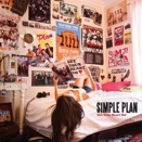 Simple Plan :: Get your heart on!