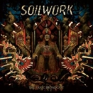 Soilwork :: The panic broadcast