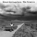 Bruce Springsteen :: The Promise: The Darkness On The Edge of Town Story