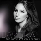 Barbra Streisand :: The Ultimate Collection