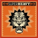 Superheavy :: Superheavy- Singolo Miracle worker