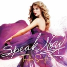 Taylor Swift :: Speak now