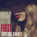 Taylor Swift :: Red