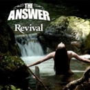 The Answer :: Revival