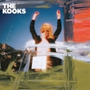 The Kooks :: Junk of the heart