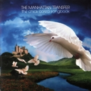 The Manhattan Transfer :: The Chick Corea Songbook
