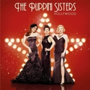 The Puppini Sisters :: Hollywood