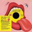 Rolling Stones :: The singles 1971-2006 (Limited edition)