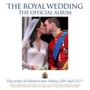 Compilation :: The Royal Wegging. The official album