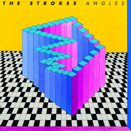 The Strokes :: Angles