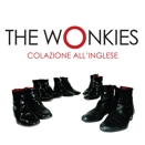The Wonkies :: Colazione all'inglese