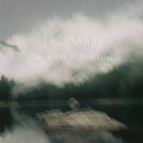 Thousands :: The sound of eveuthing