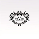 Ulver :: Wars of the Roses