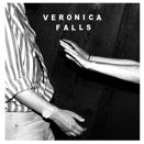 Veronica Falls :: Waiting for something to happen