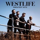 Westlife :: Greatest Hits