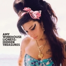 Amy Winehouse :: Lioness: hidden treasures