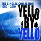Yello :: By Yello. The singles collection 1980-2010