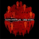 Young Legionnaire :: Crisis works