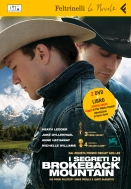 Ang Lee :: I segreti di Brokeback Mountain