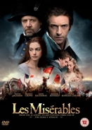 Tom Hooper :: Les misérables