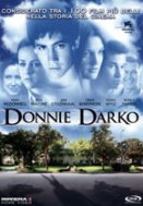 Richard Kelly :: Donnie Darko
