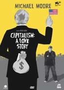 Michael Moore :: Capitalism: a love story