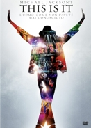 Kenny Ortega :: Michael Jackson's This is it