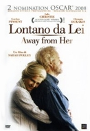Sarah Polley :: Away from her. Lontano da lei