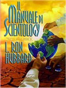 L. Ron Hubbard :: Il manuale di Scientology