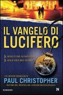 Paul Christopher :: Il Vangelo di Lucifero