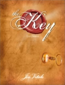 Joe Vitale :: The key. La chiave