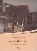 Vitaliano Trevisan :: Wordstar(s)
