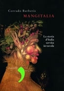 Corrado Barberis :: Mangitalia