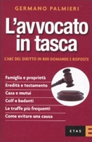 Germano Palmieri :: L'avvcato in tasca